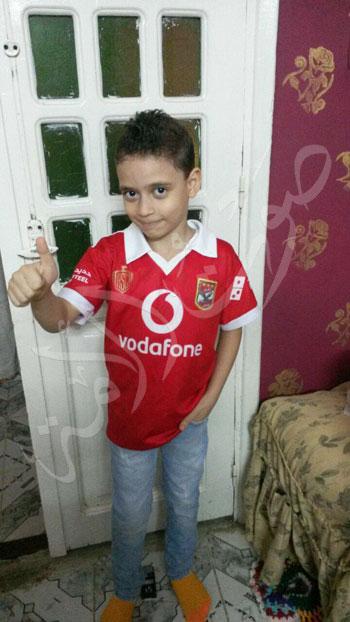 اياد (8)