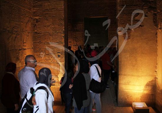 معبد فيله (9)
