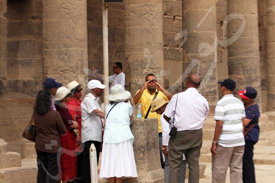 معبد فيله (22)