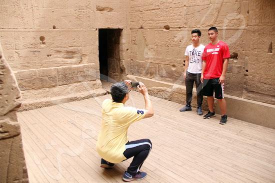 معبد فيله (6)