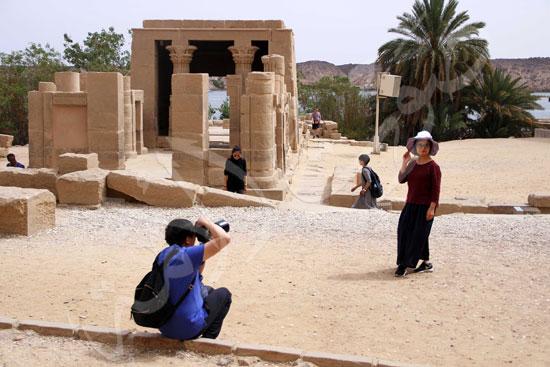 معبد فيله (15)