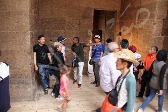 معبد فيله (8)