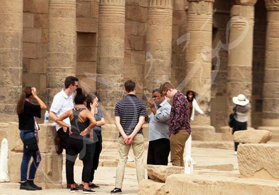 معبد فيله (21)