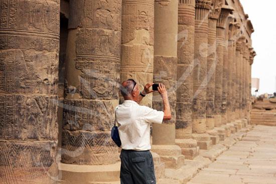 معبد فيله (26)