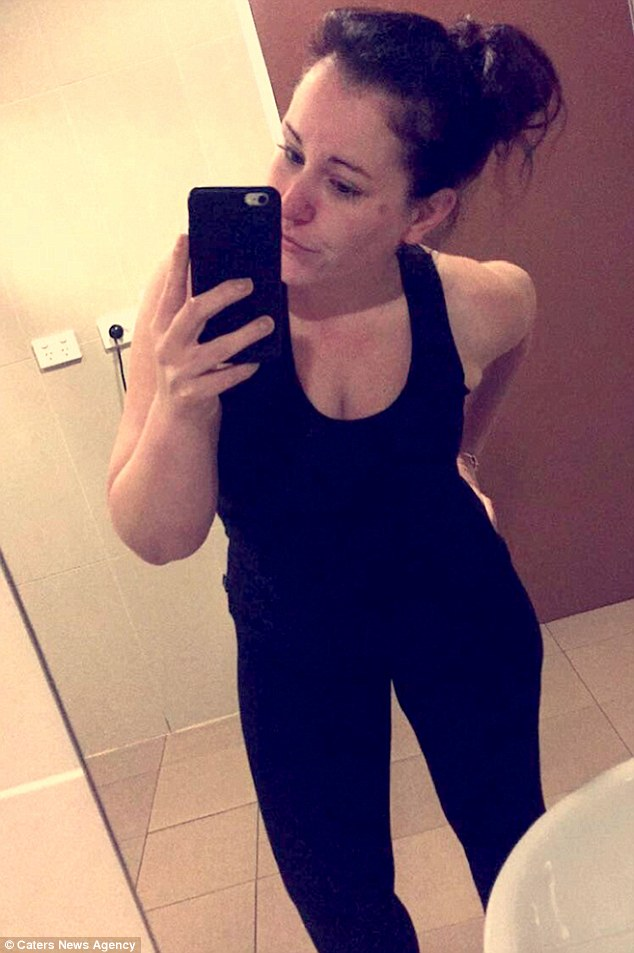 49A5357200000578-5442609-Sara_signed_up_to_an_all_female_gym_and_slowly_began_to_increase-a-30_1519773997083