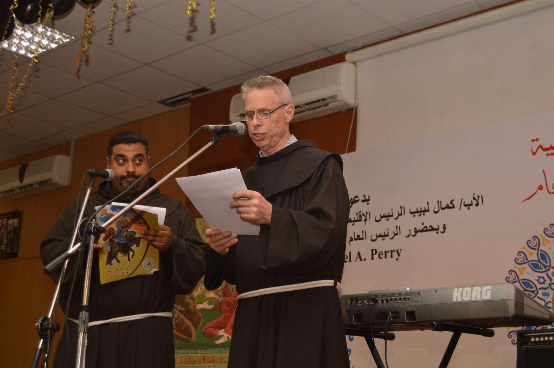 احتفالية مصر الطمأنينة والسلام بجامعة المنصورة  (3)