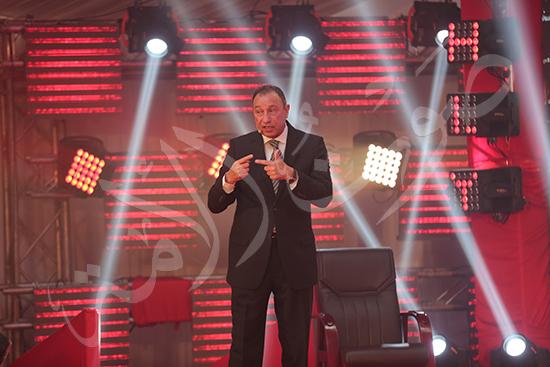محمود الخطيب (6)