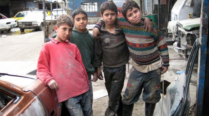 أطفال الشوارع.png 2