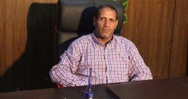 الدكتور أحمد العرجاوي