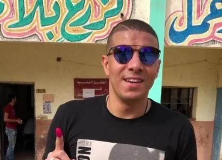 36126-محمد-زيدان