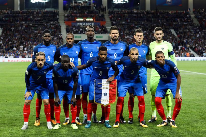 111384-France-v-Luxembourg-FIFA-2018-World-Cup-Qualifiers