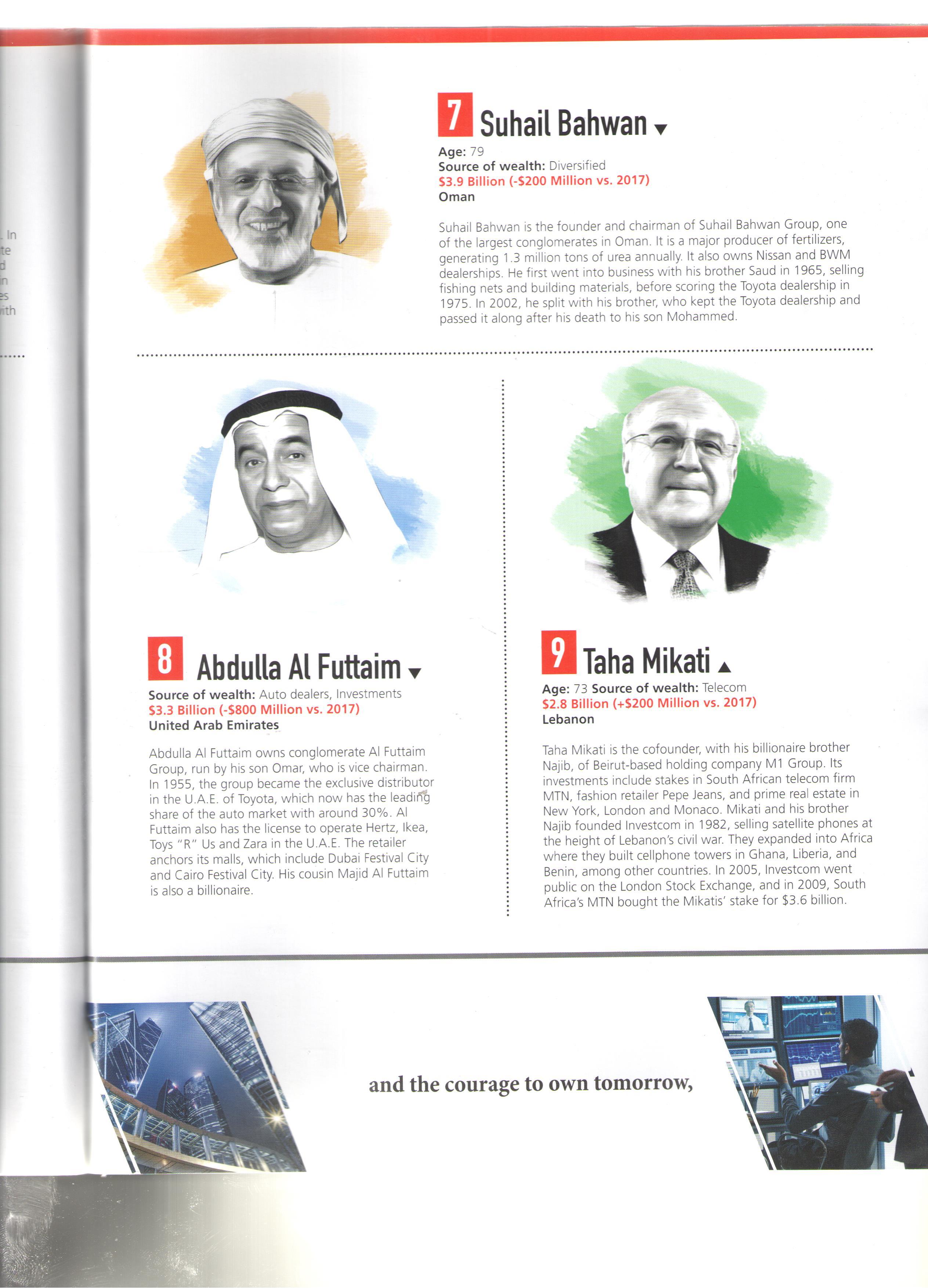 734595-تصنيف-فوربس-لأثرياء-العرب-فى-2018