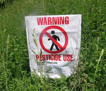 pesticide-image