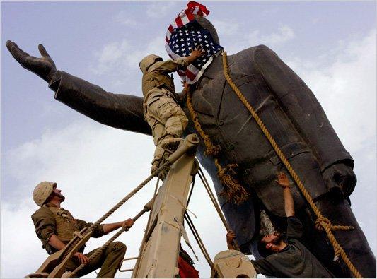 العلم-الأمريكي