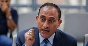 محمد عبدالله زين