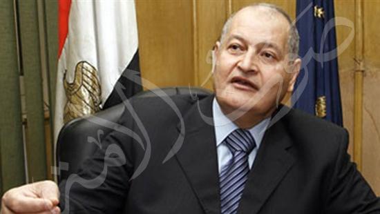 22 اللواء محمد نجيب