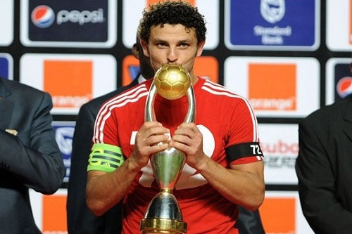 hossam-ghali-cup