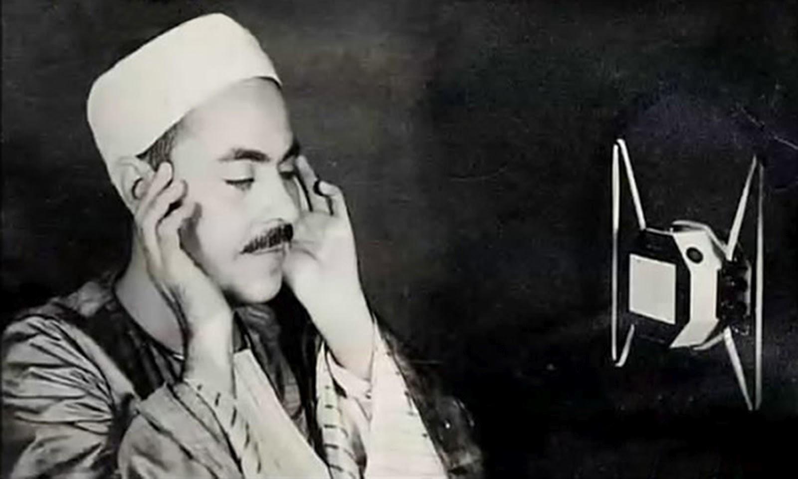 117756-الشيخ-محمد-رفعت