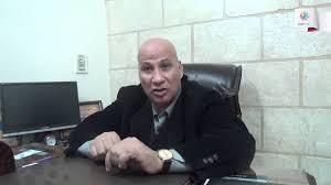 جمال فرويز