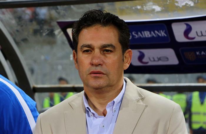 خالد جلال 1