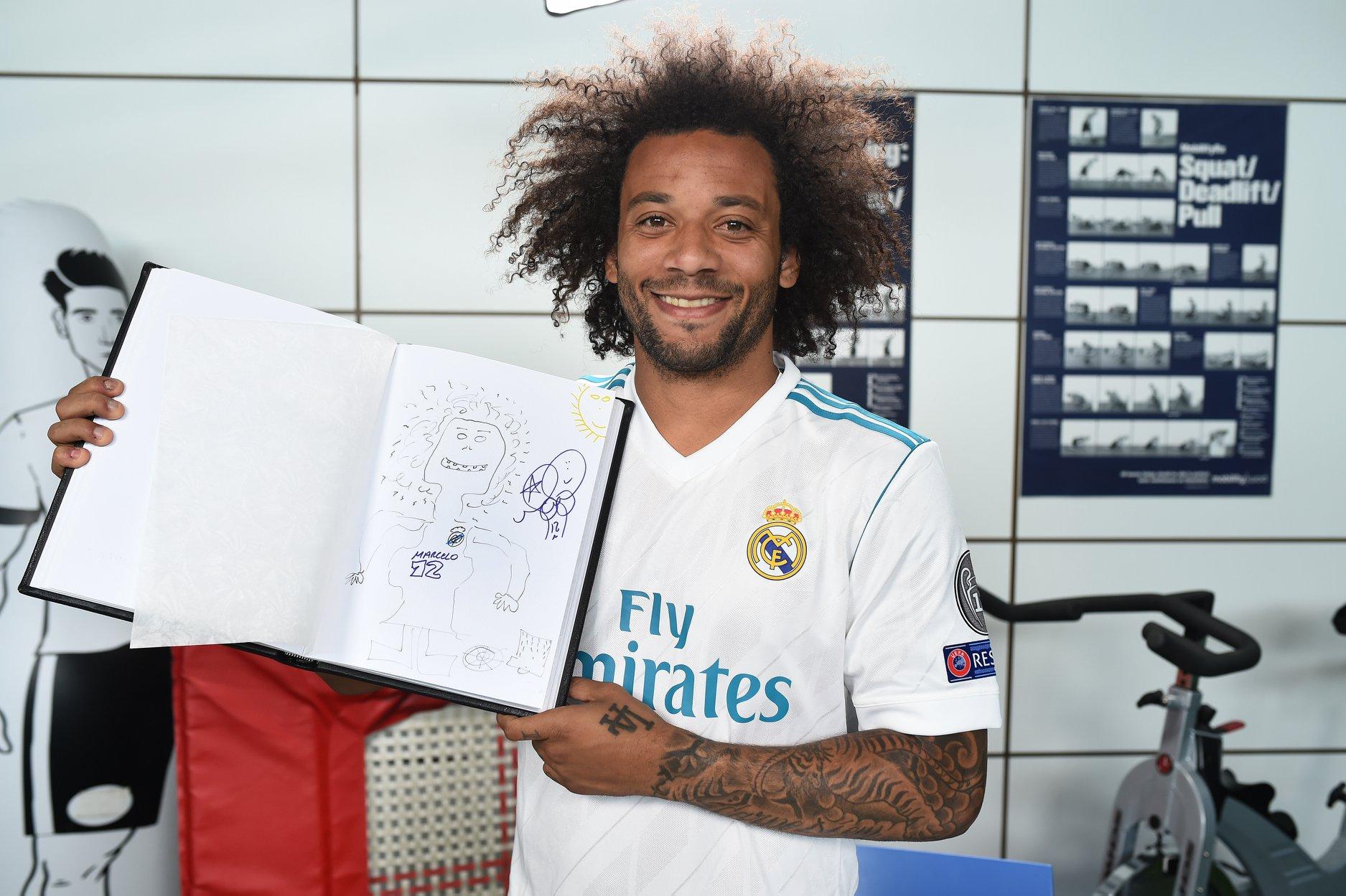 304187-لاعب-آخر-من-ريال-مدريد
