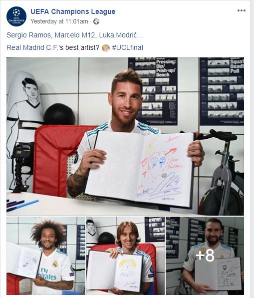 544038-لاعبى-فريق-ريال-مدريد