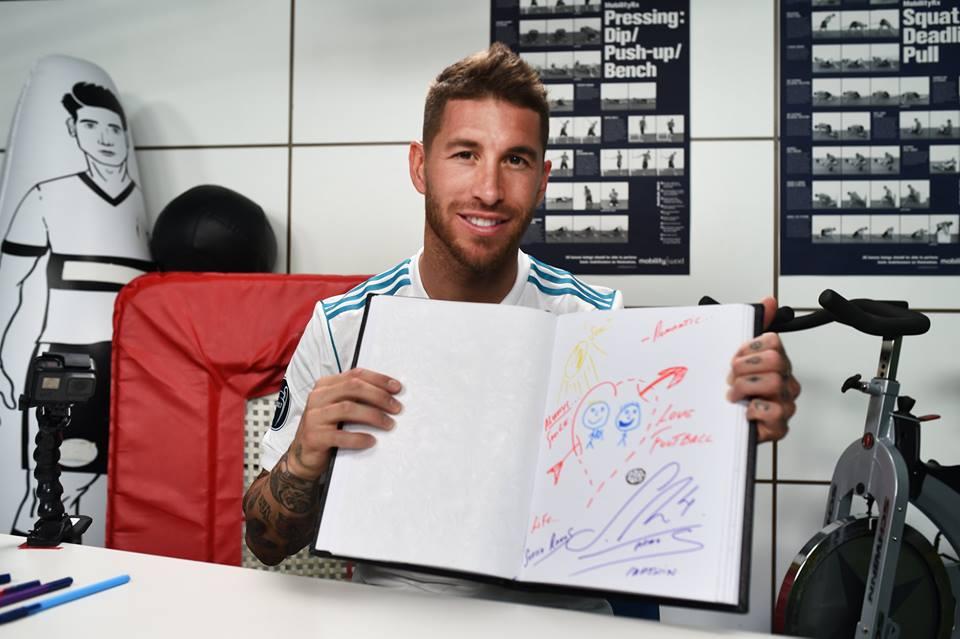 68230-لاعب-فريق-ريال-مدريد