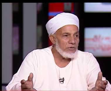 محمد العباسى 0