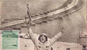 محمد العباسى