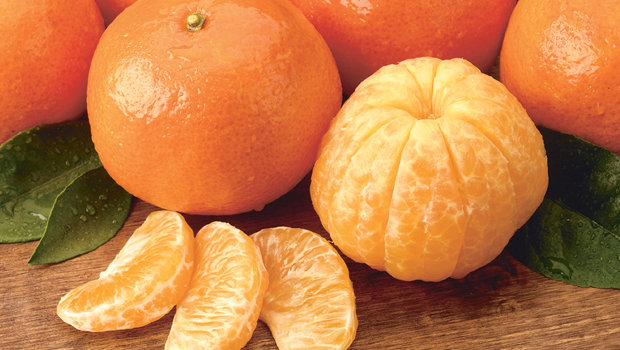 header_image_Health-Benefits-of-Tangerines-Health-and-Fitness-Fustany-Main-Image