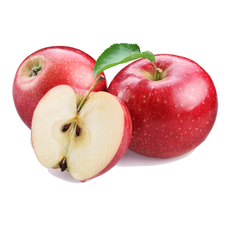 apples-red-american-03_1