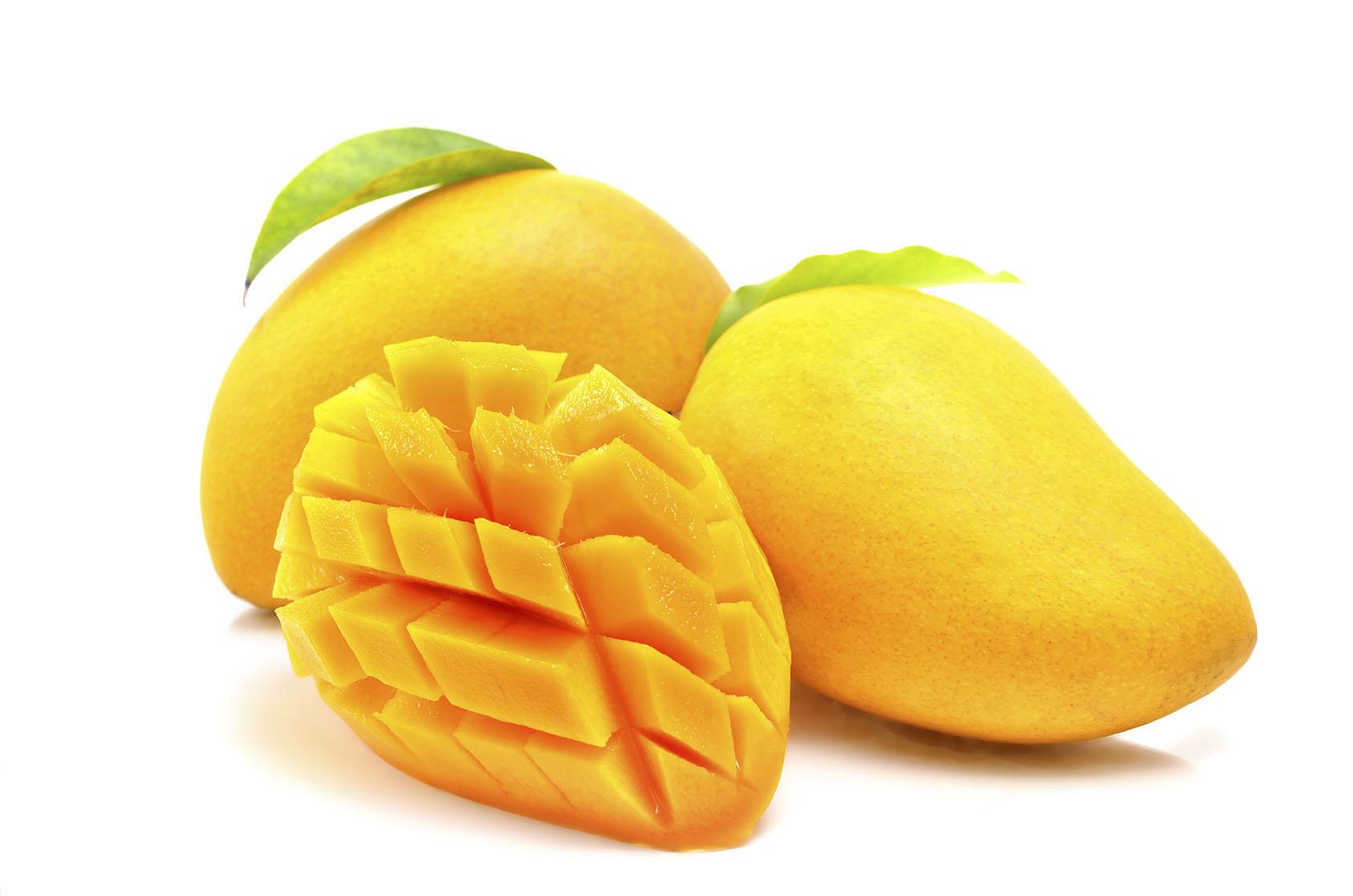 صور-مانجو-خلفيات-ورمزيات-فاكهة-المانجو-HD-2