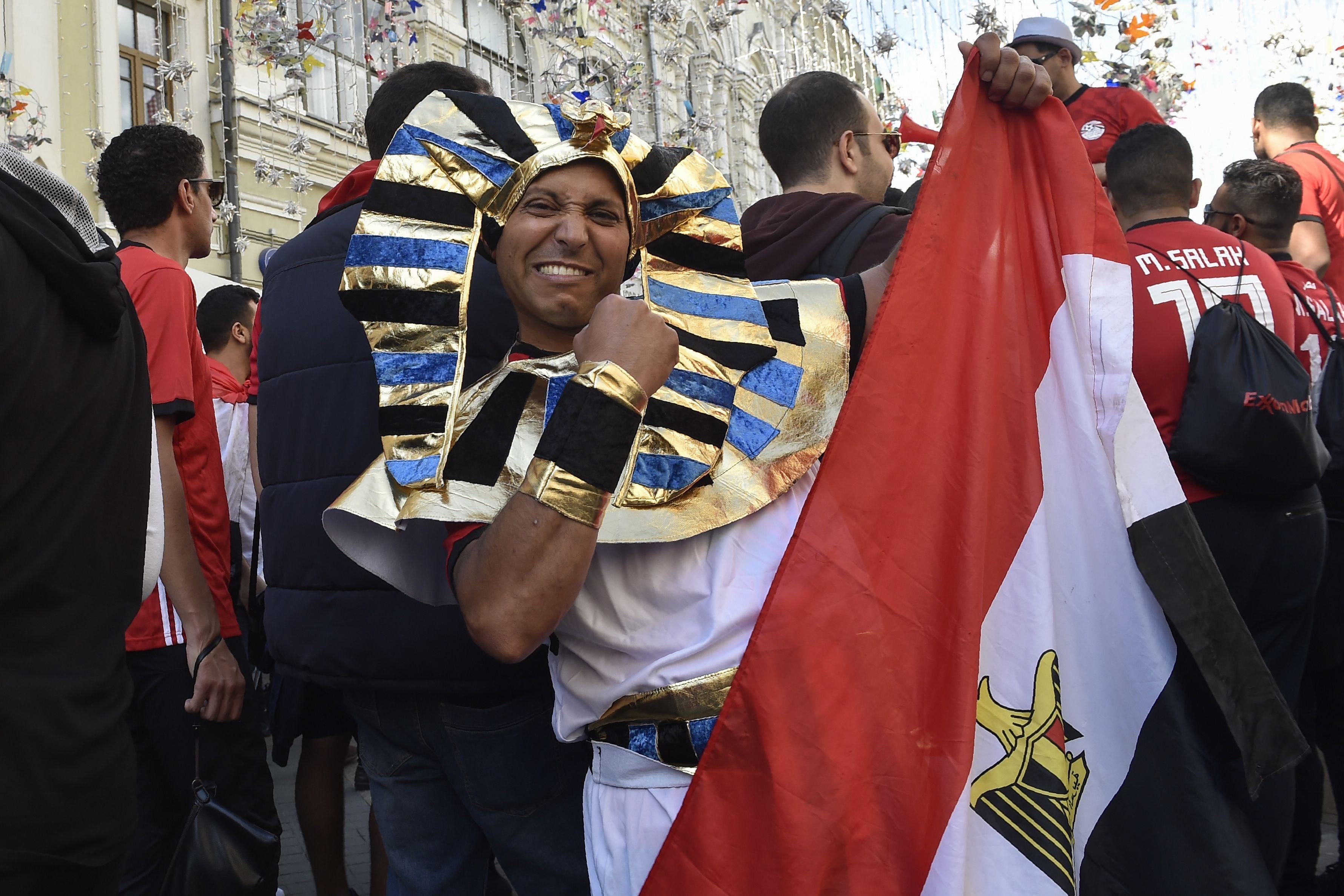 جماهير مصر 2