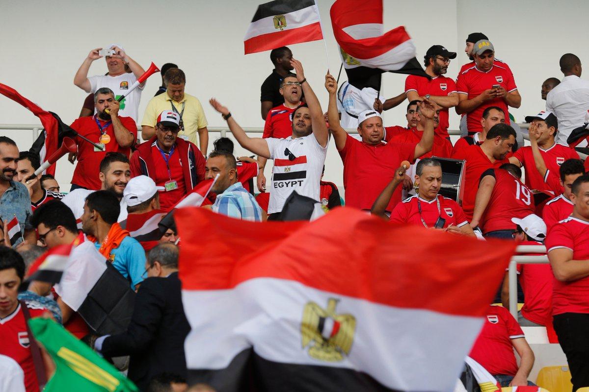 160678-الجماهير-المصرية-فى-ملعب-المباراة--(3)