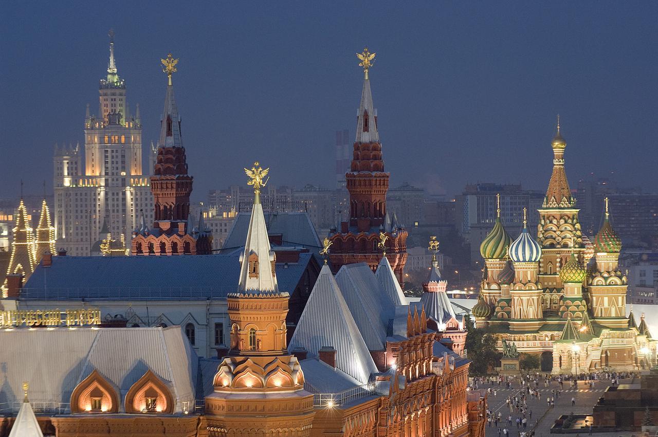 سان بطرسبورج 3