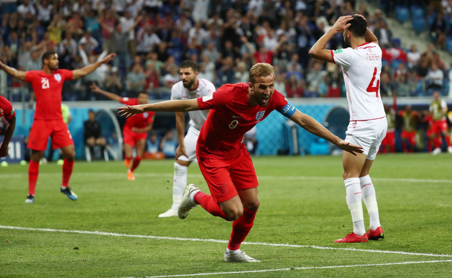 إنجلترا-تخطف-فوزا-ثمينا-أمام-تونس-بهدف-قاتل