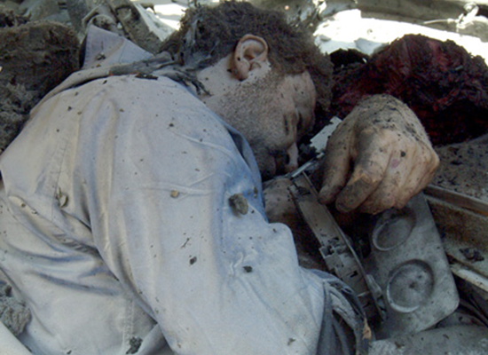 اغتيال سمير قصير