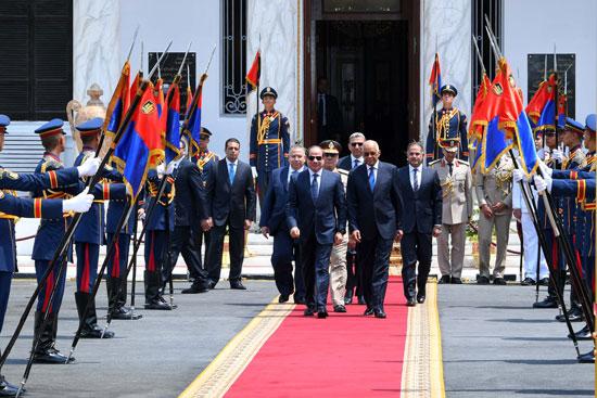 77971-خطاب-الرئيس-السيسى-أمام-البرلمان-(22)