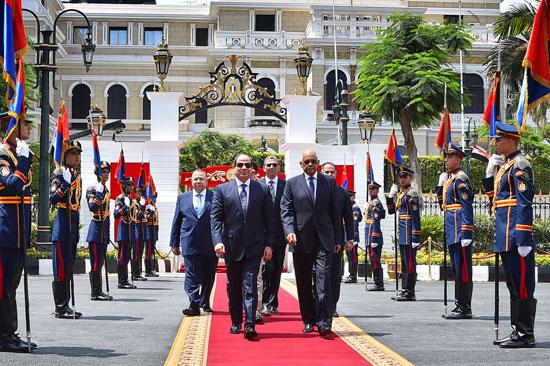 96848-خطاب-الرئيس-السيسى-أمام-البرلمان-(4)