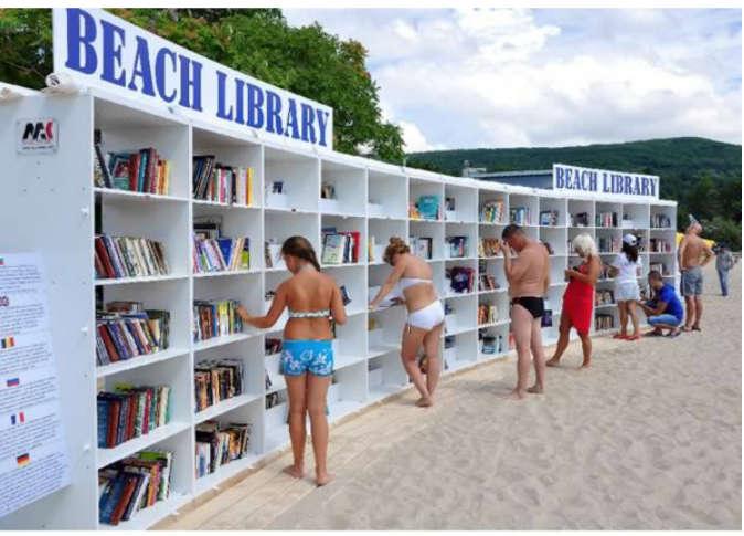 أغرب-المكتبات-حول-العالم-1