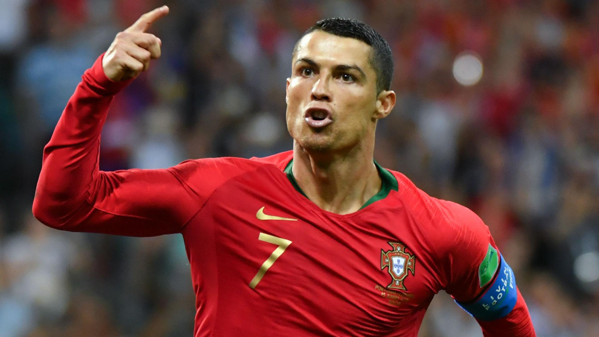 cristiano-ronaldo-portugal-spain-world-cup_1l1q8x3xk96h41kl3mrmwgyevy