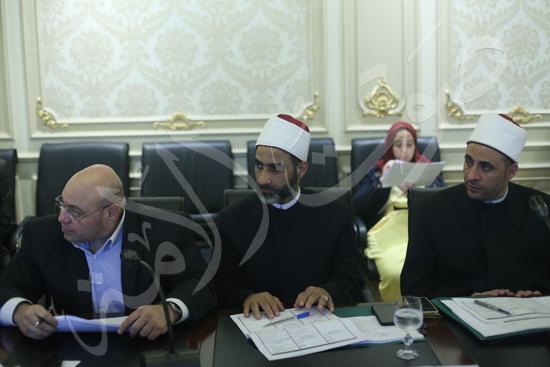 اللجنة الدينية  (4)