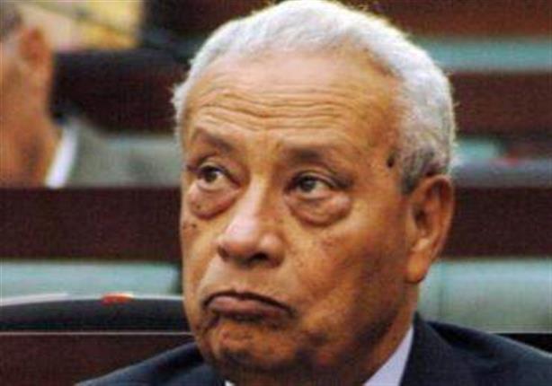 عاطف عبيد رئيس وزراء مصر الأسبق