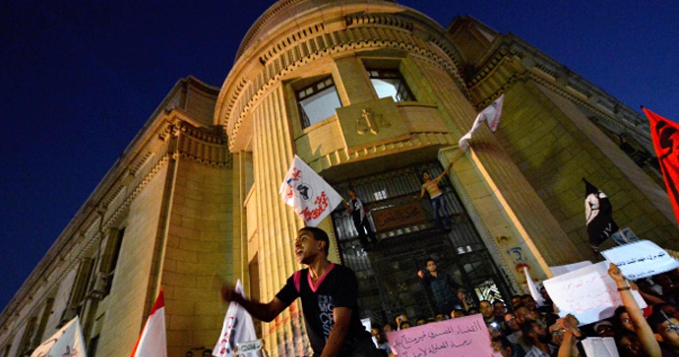 تحولات-السلطة-القضائية-بعد-انقلاب-3-يوليو-2013-min