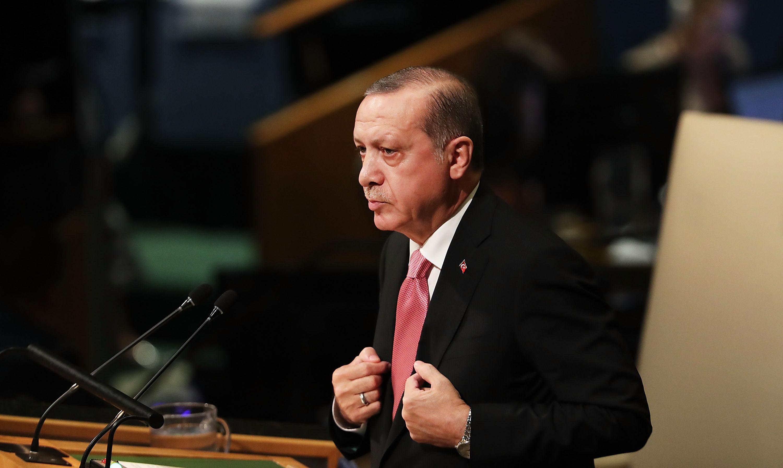 330802-أردوغان-قدم-دعم-مباشر-وغير-مباشر-لتنظيم-داعش