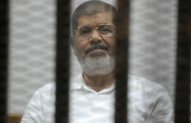 مرسى 1