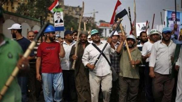 71596-اعتصام-رابعة-المسلح-(1)