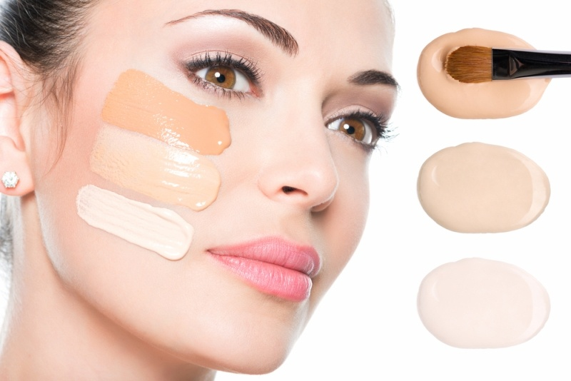 69-oilly_skin_makeup