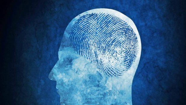 160208210112_brain_fingerprinting_640x360_istock_nocredit