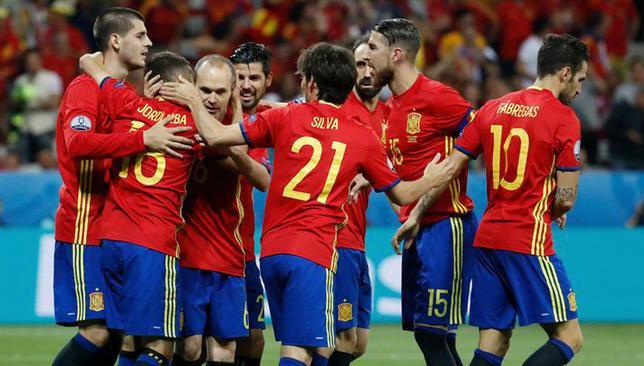 Spain-Euro-2016-203665449-1